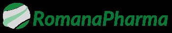 NovaForte Logo